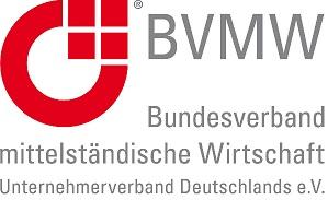 logo-BVMW