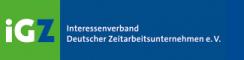 Logo_IGZ