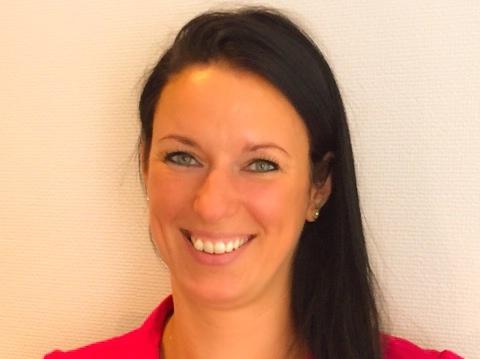 Lisa Glendenberg