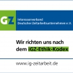 Logo_Ethik-Kodex