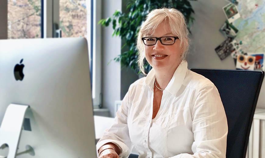 Andrea Patsch