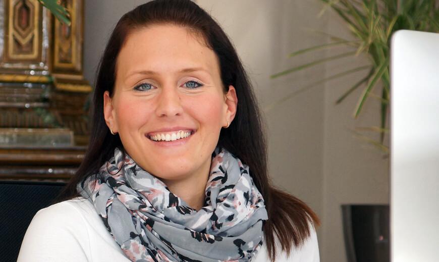 Sandra Heise